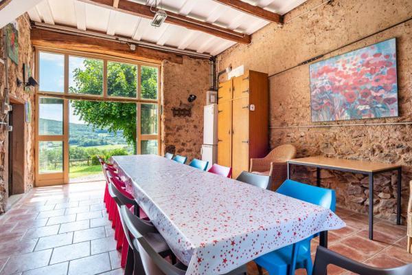 Frankrijk-Bourgogne-58-Nièvre-Chaumard