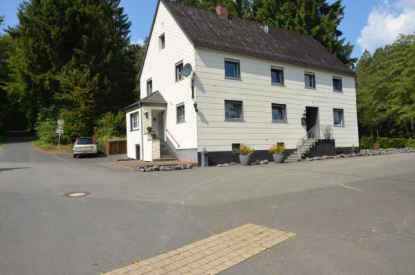 Woonhuis te koop in Duitsland - Rheinland-Pfalz - Eifel - Schmitt - € 289.000