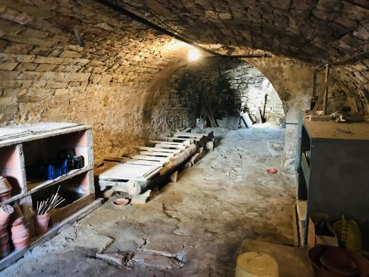 Frankrijk ~ Champagne-Ardenne ~ 52 - Haute-Marne - Woonhuis