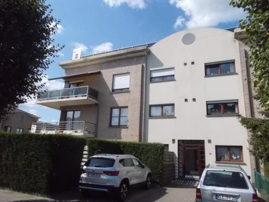 België ~ Vlaanderen ~ Antwerpen - Appartement