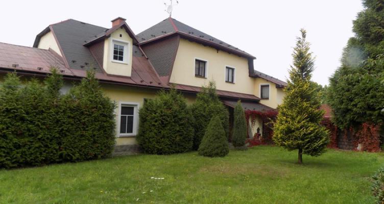 Tsjechië ~ West Bohemen - Overige