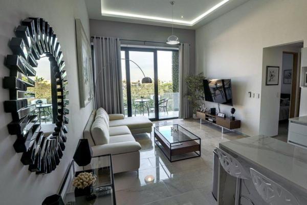 Mexico - Penthouse