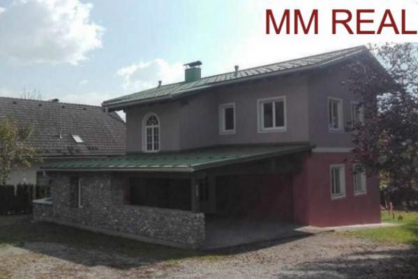 Bungalow te koop in Oostenrijk - Karinthië - St Daniel - € 268.000