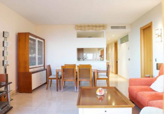 Appartement te koop in Spanje - Andalusië - Costa del Sol - Benalmadena - € 260.000