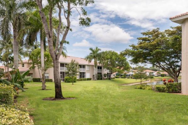 Verenigde Staten ~ Florida - Appartement