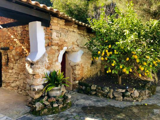 Spanje-Balearen-Ibiza-SanJuanDeLabritja