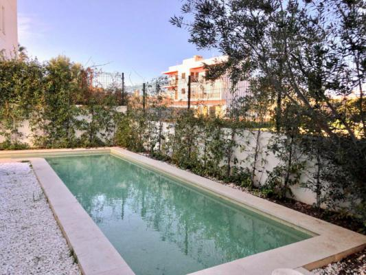 Villa te koop in Spanje - Balearen - Ibiza - Ibiza Town - € 997.500