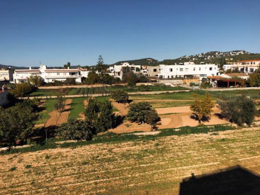 Spanje-Balearen-Ibiza-IbizaTown