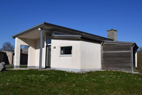 Appartement te koop in België - Wallonië - Prov. Luxemburg / Ardennen - FROIDCHAPELLE - € 89.000