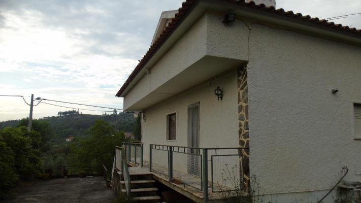 Onroerend goed bject te koop in Sabacheira - Portugal