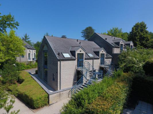 Appartement te koop in België - Wallonië - Prov. Luxemburg / Ardennen - DURBUY - € 65.000
