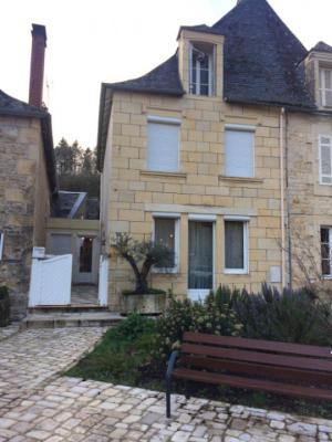 Frankrijk ~ Limousin ~ 19 - Corrèze - Appartement