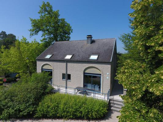 Appartement te koop in België - Wallonië - Prov. Luxemburg / Ardennen - DURBUY - € 115.000
