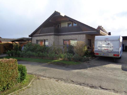 Woonhuis te koop in Duitsland - Nedersachsen - Ost-Friesland - weener - € 160.000