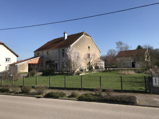 Frankrijk-Franche-Comté-70-Haute-Saône-NabijJussey
