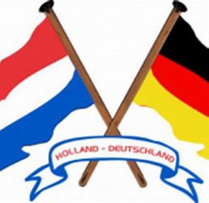 Duitsland ~ Nordrhein-Westfalen ~ Ruhrgebiet - (Woon)boerderij