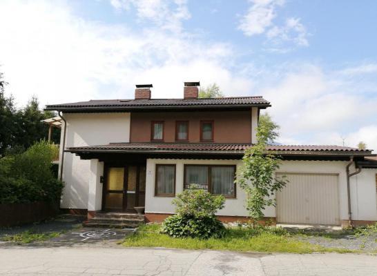 Oostenrijk ~ Karinthi� - Vakantiehuis
