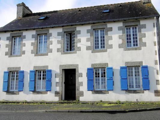Frankrijk ~ Bretagne ~ 22 - Côtes-d`Armor - Appartement