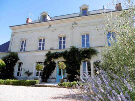 Frankrijk ~ Poitou-Charentes ~ 79 - Deux-S�vres - Maison de Caract�re