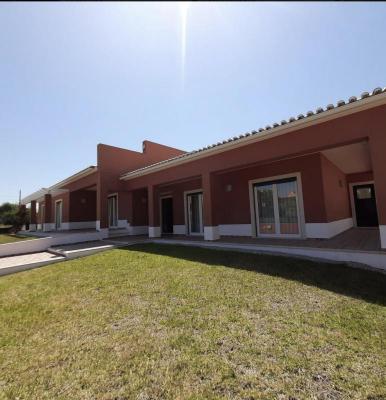 Villa te koop in Portugal - Leiria - Caldas da Rainha - Salir de Matos - € 549.000