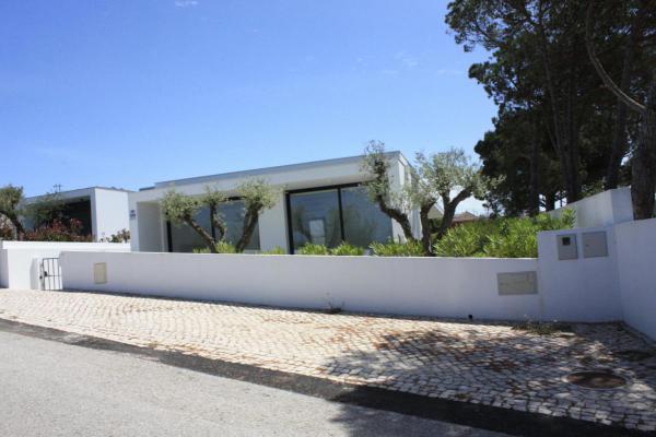 180 X Vrijstaande Huizen Te Koop Centro Portugal Huisenaanbod Nl