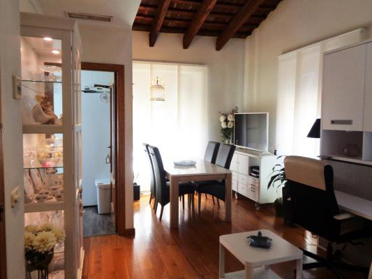 Spanje ~ Valencia (Regio) ~ Valencia (prov.) ~ Costa Valencia ~ Kust - Appartement