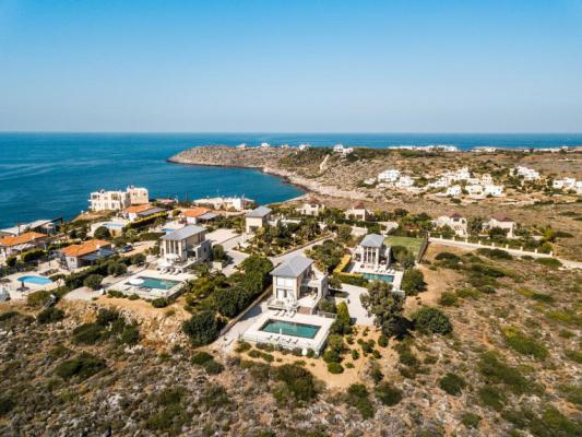 Griekenland ~ Kreta - Overige