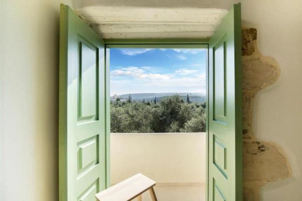 Woonhuis te koop in Griekenland - Kreta - Piskokefalo - € 179.000