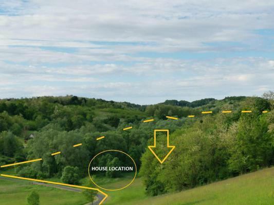 Bouwgrond te koop in Hongarije - Pannonia (West) - Somogy (Kaposvár) - Kaposvar - € 83.000