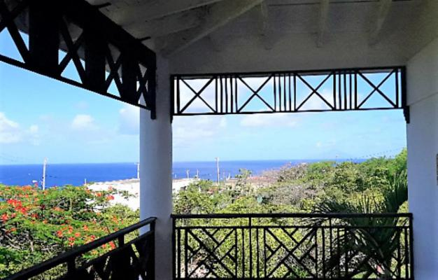Woonhuis te koop in Antillen - Sint Eustatius - St. Eustatius - $ 190.000