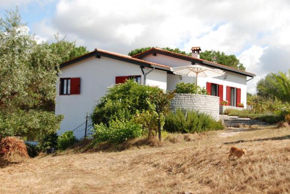 (Woon)boerderij te koop in Portugal - Coimbra - Tábua - Midões - € 295.000