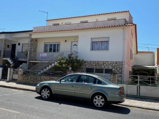 Portugal ~ Coimbra ~ Oliveira do Hospital - Villa