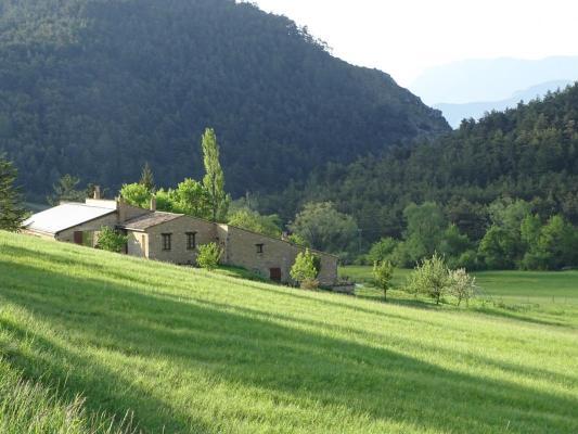 Frankrijk ~ Rh�ne-Alpes ~ 26 - Dr�me - Maison de Caract�re