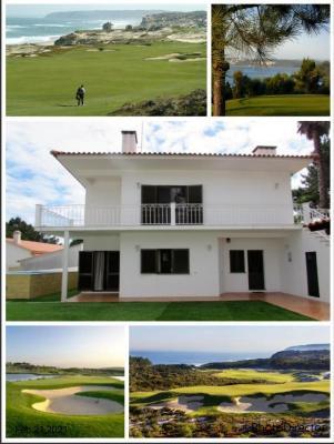 Woonhuis te koop in Portugal - Leiria - Óbidos - Vau - € 350.000