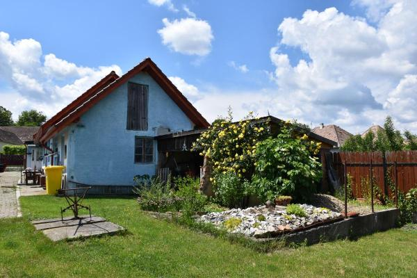 Roemenië-Transylvania-Sibiu-Blajel
