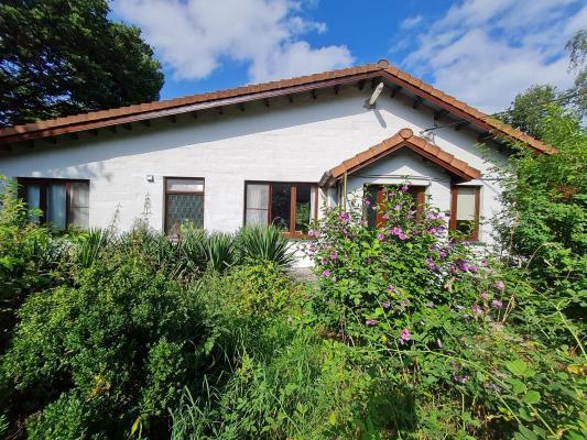 Woonhuis te koop in België - Vlaanderen - Antwerpen - KALMTHOUT - € 385.000