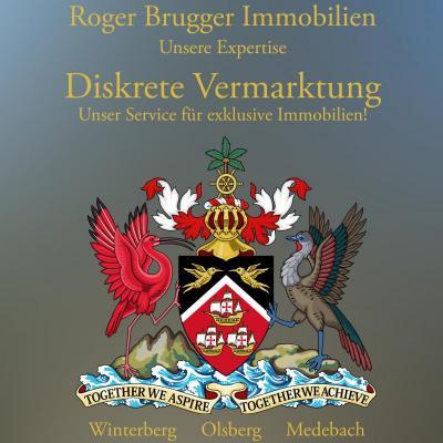 Duitsland ~ Nordrhein-Westfalen ~ Sauerland - Horeca-object