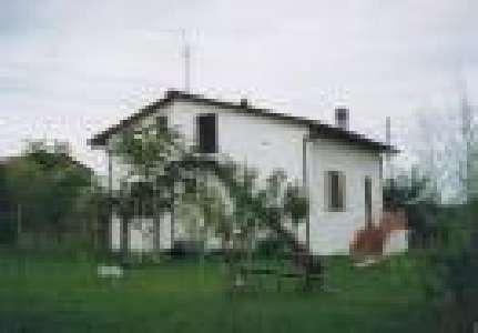 Woonhuis te koop in Italië - Umbrië - Castiglione del Lago - € 220.000