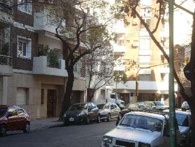 Argentinië - Appartement