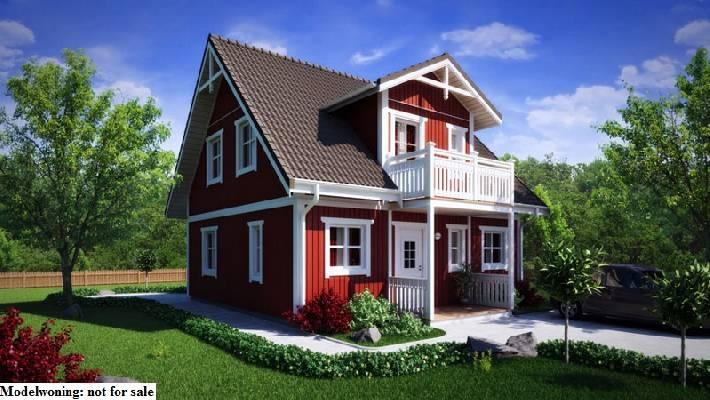 189 x huizen in ost friesland duitsland te koop for Huizen te koop friesland