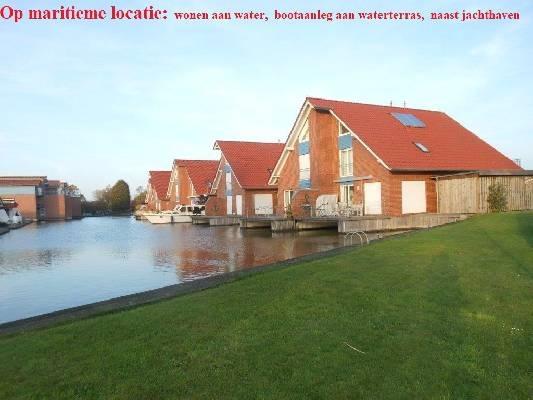 186 x huizen in ost friesland duitsland te koop - Fotos eigentijdse huizen ...