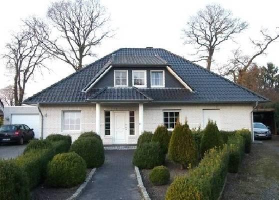 197 x huizen in emsland duitsland te koop - Fotos eigentijdse huizen ...