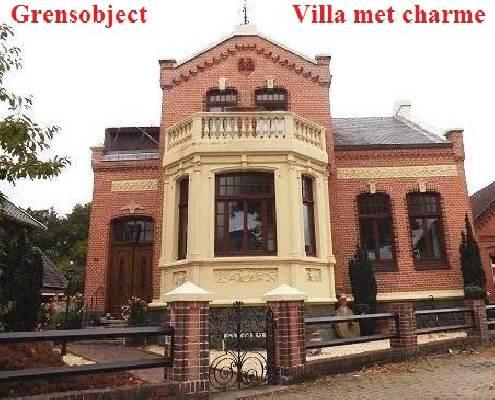 186 x huizen in ost friesland duitsland te koop for Huizen te koop friesland
