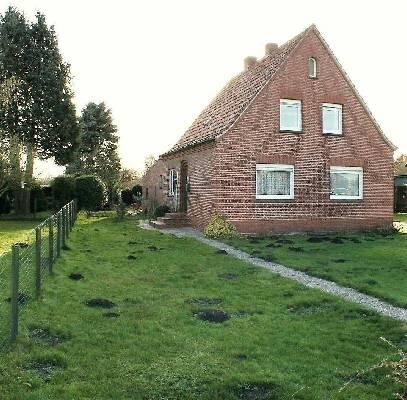 191 x huizen in ost friesland duitsland te koop for Huizen te koop friesland
