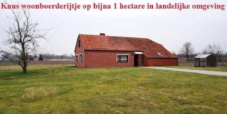 187 x huizen in ost friesland duitsland te koop for Huizen te koop friesland