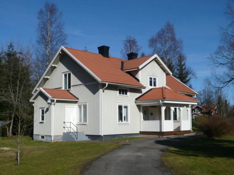 Landenvergelijk: Zweden - Foto4