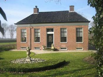 Groningen versus Ostfriesland - Foto-1