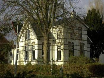 Landenvergelijk: Groningen versus Ostfriesland - Foto-3
