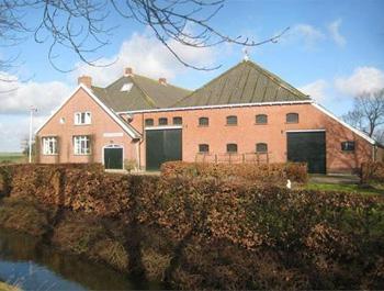 Landenvergelijk: Groningen versus Ostfriesland / Foto4