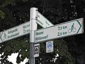 Landenvergelijk: Groningen versus Ostfriesland / Ostfriesland - Foto4